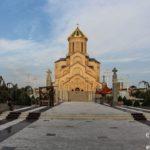 tbilisi_georgia_2014_www.giuseppespitaleri.com_022