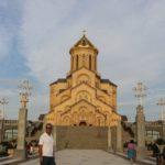 tbilisi_georgia_2014_www.giuseppespitaleri.com_026