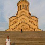 tbilisi_georgia_2014_www.giuseppespitaleri.com_028