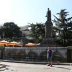tbilisi_georgia_2014_www.giuseppespitaleri.com_045