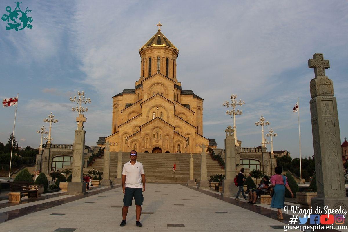 tbilisi_georgia_www.giuseppespitaleri.com_025