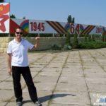 tiraspol_transnistria_2009_bis_www.giuseppespitaleri.com_004
