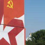 tiraspol_transnistria_2009_bis_www.giuseppespitaleri.com_006