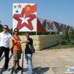 tiraspol_transnistria_2009_bis_www.giuseppespitaleri.com_007