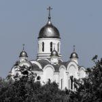 tiraspol_transnistria_2009_bis_www.giuseppespitaleri.com_009