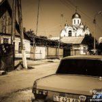tiraspol_transnistria_2009_bis_www.giuseppespitaleri.com_011