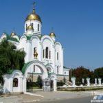 tiraspol_transnistria_2009_bis_www.giuseppespitaleri.com_012