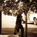 tiraspol_transnistria_2009_bis_www.giuseppespitaleri.com_015