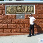 tiraspol_transnistria_2009_bis_www.giuseppespitaleri.com_022