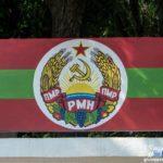 tiraspol_transnistria_2009_bis_www.giuseppespitaleri.com_024