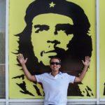 tiraspol_transnistria_2009_bis_www.giuseppespitaleri.com_028