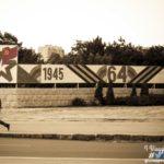 tiraspol_transnistria_2009_bis_www.giuseppespitaleri.com_030