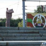 tiraspol_transnistria_2009_bis_www.giuseppespitaleri.com_031