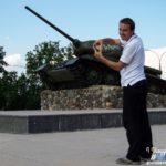 tiraspol_transnistria_2009_bis_www.giuseppespitaleri.com_036