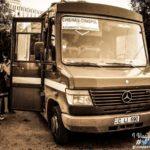 tiraspol_transnistria_2009_bis_www.giuseppespitaleri.com_041