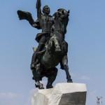 tiraspol_transnistria_www.giuseppespitaleri.com_002