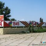 tiraspol_transnistria_www.giuseppespitaleri.com_003