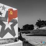 tiraspol_transnistria_www.giuseppespitaleri.com_005
