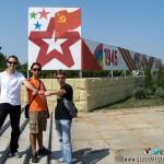 tiraspol_transnistria_www.giuseppespitaleri.com_007