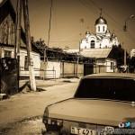 tiraspol_transnistria_www.giuseppespitaleri.com_011