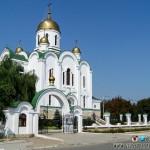 tiraspol_transnistria_www.giuseppespitaleri.com_012