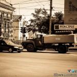 tiraspol_transnistria_www.giuseppespitaleri.com_018