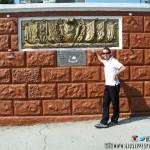 tiraspol_transnistria_www.giuseppespitaleri.com_022