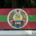 tiraspol_transnistria_www.giuseppespitaleri.com_024