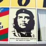 tiraspol_transnistria_www.giuseppespitaleri.com_026