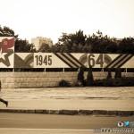tiraspol_transnistria_www.giuseppespitaleri.com_030