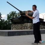 tiraspol_transnistria_www.giuseppespitaleri.com_037