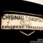 tiraspol_transnistria_www.giuseppespitaleri.com_041