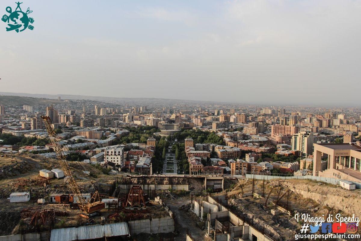 yerevan_armenia_2014_www.giuseppespitaleri.com_001