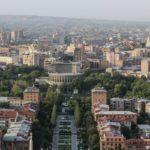yerevan_armenia_2014_www.giuseppespitaleri.com_002