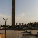 yerevan_armenia_2014_www.giuseppespitaleri.com_003