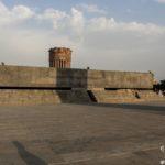 yerevan_armenia_2014_www.giuseppespitaleri.com_004