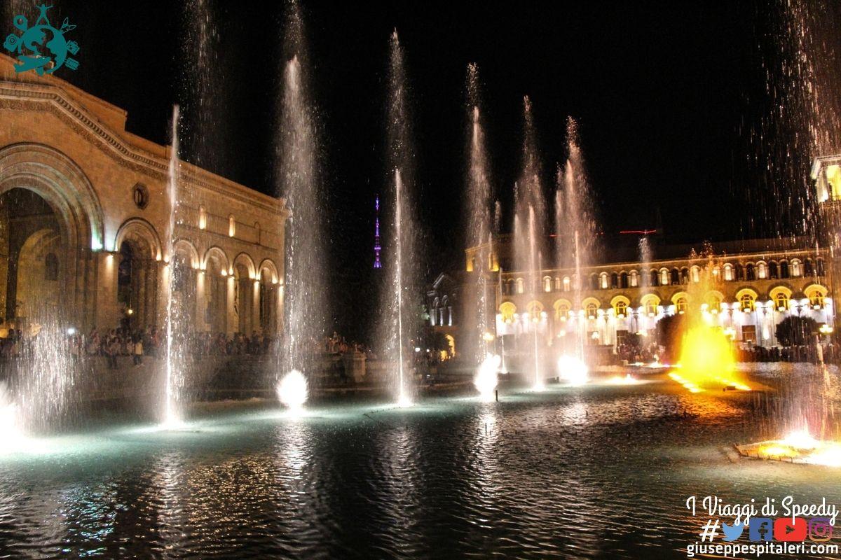 yerevan_armenia_2014_www.giuseppespitaleri.com_006