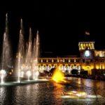 yerevan_armenia_2014_www.giuseppespitaleri.com_007