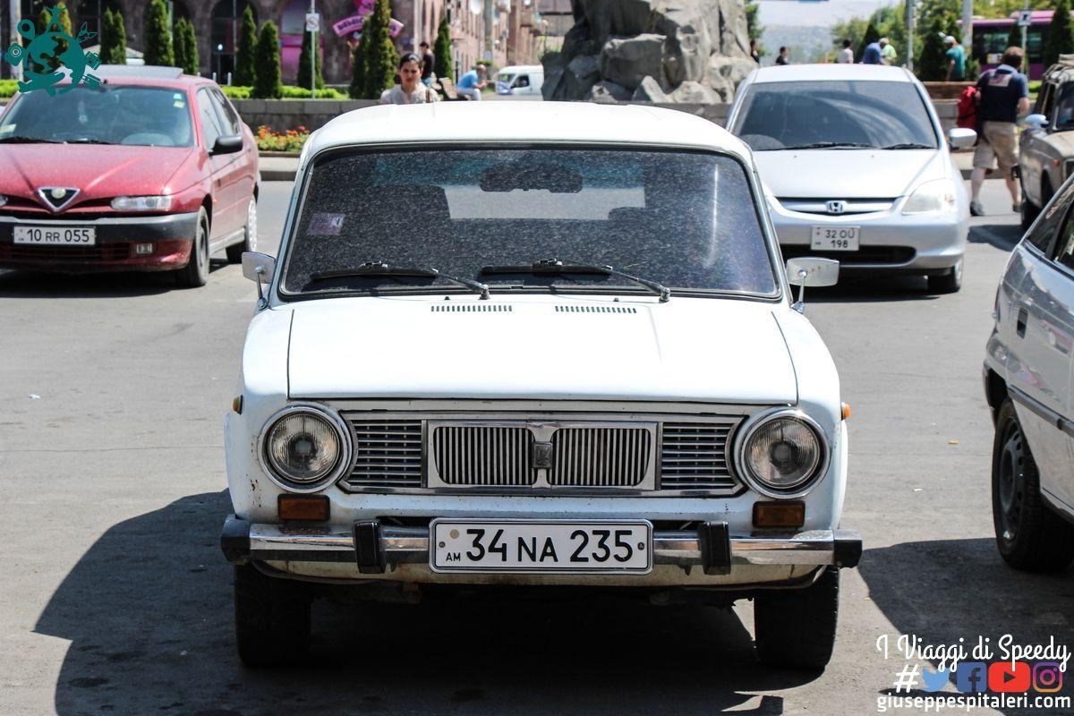 yerevan_armenia_2014_www.giuseppespitaleri.com_009