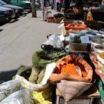 yerevan_armenia_2014_www.giuseppespitaleri.com_011