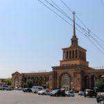yerevan_armenia_2014_www.giuseppespitaleri.com_013