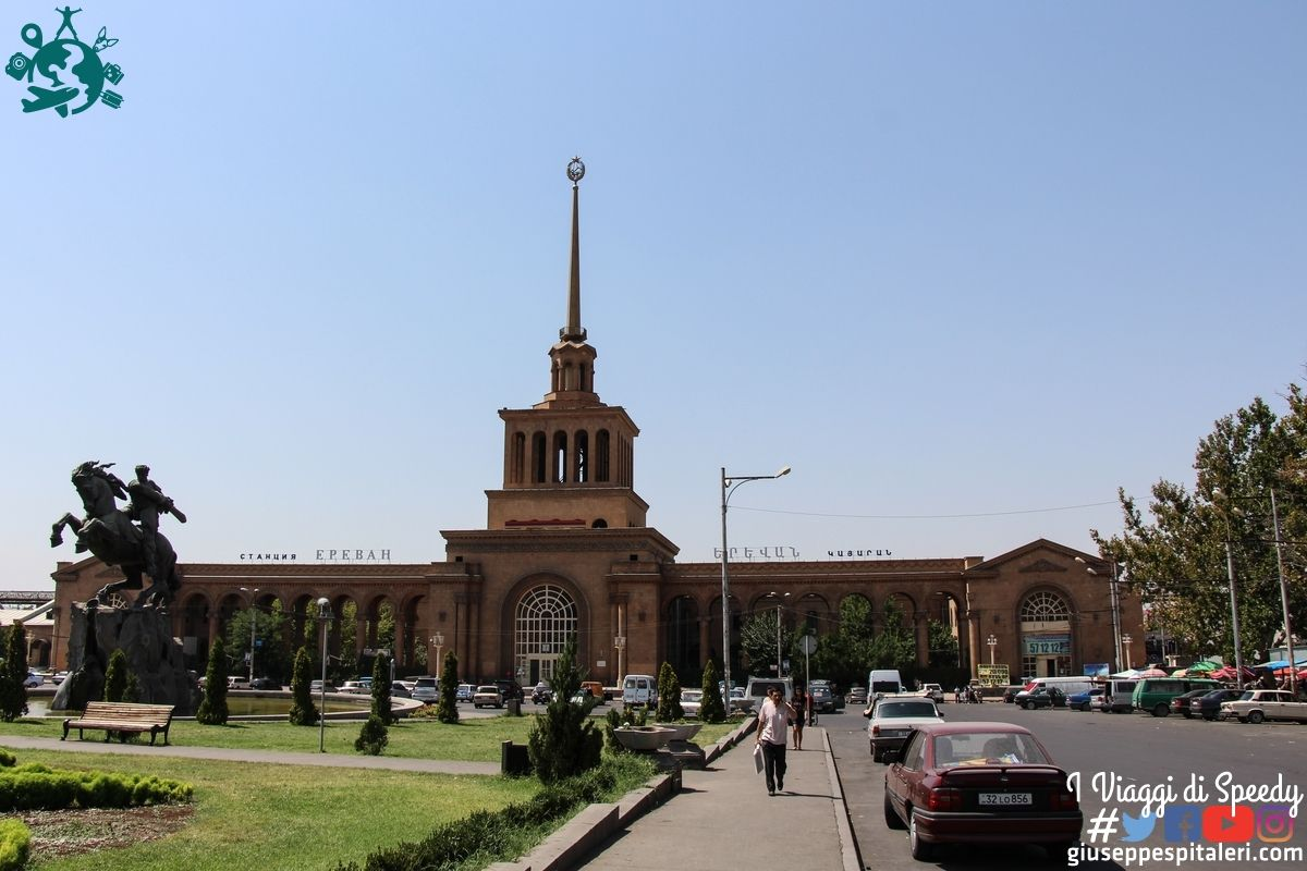 yerevan_armenia_2014_www.giuseppespitaleri.com_016