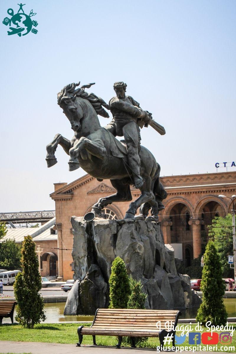 yerevan_armenia_2014_www.giuseppespitaleri.com_017