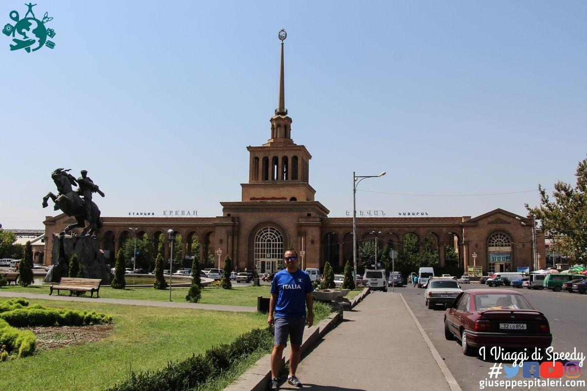 yerevan_armenia_2014_www.giuseppespitaleri.com_018