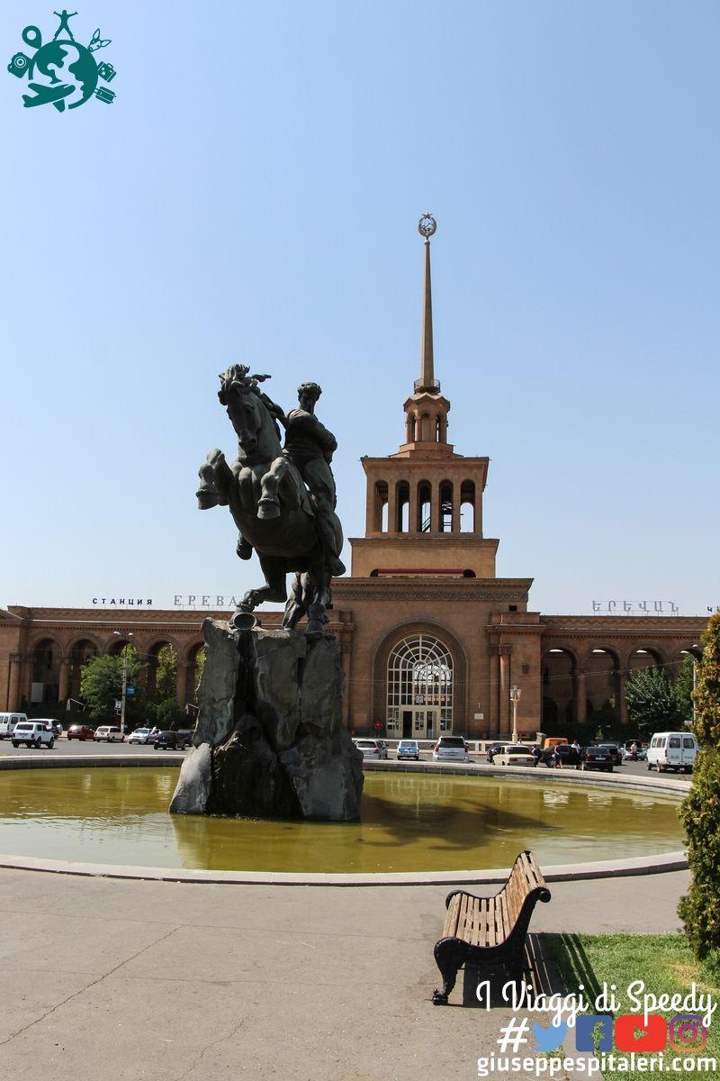 yerevan_armenia_2014_www.giuseppespitaleri.com_019