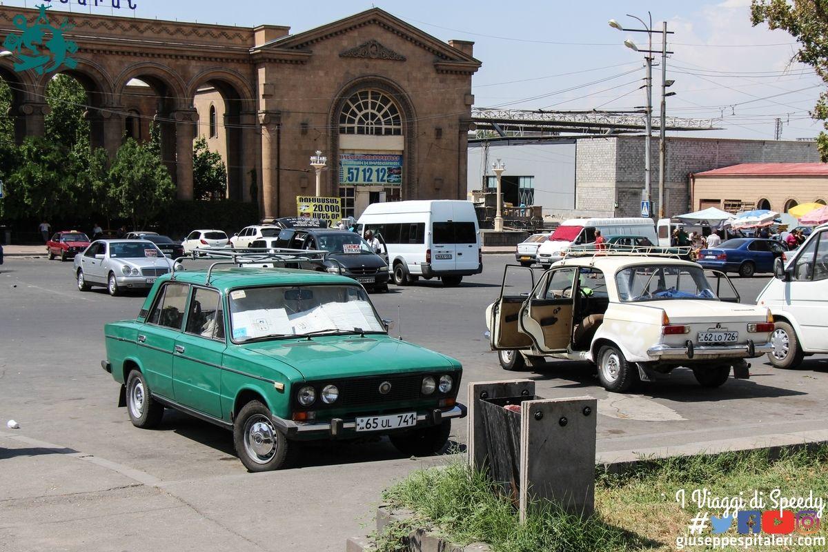 yerevan_armenia_2014_www.giuseppespitaleri.com_020