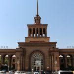 yerevan_armenia_2014_www.giuseppespitaleri.com_021