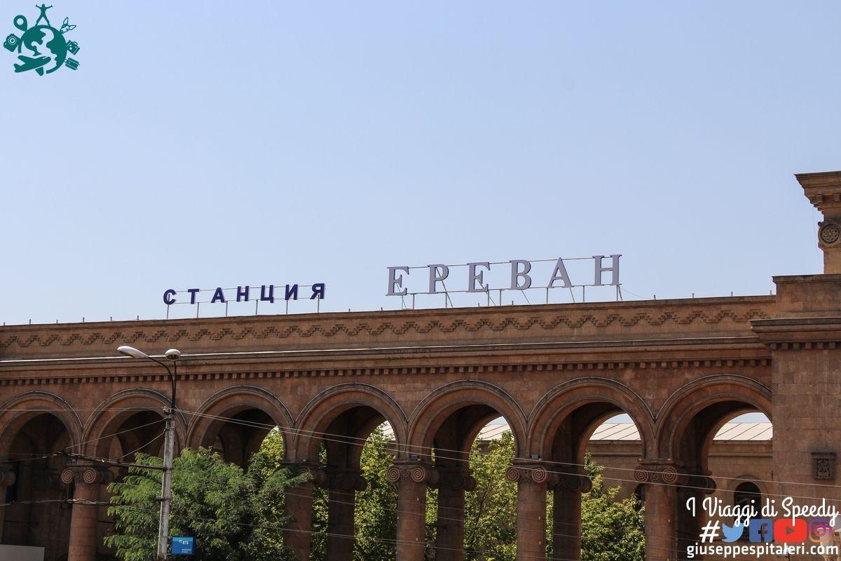 yerevan_armenia_2014_www.giuseppespitaleri.com_022