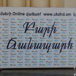 yerevan_armenia_2014_www.giuseppespitaleri.com_023