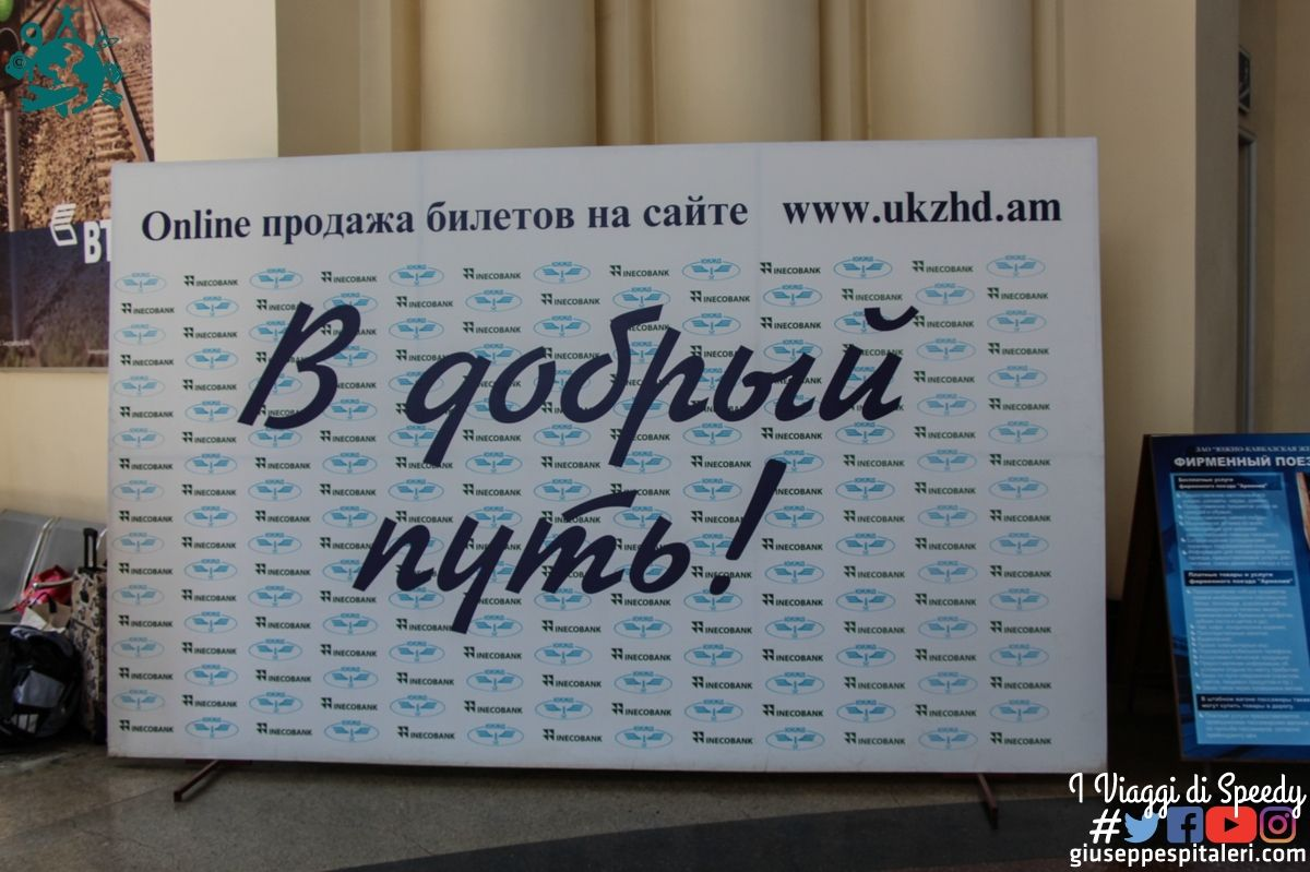 yerevan_armenia_2014_www.giuseppespitaleri.com_024